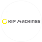 Kip Machines